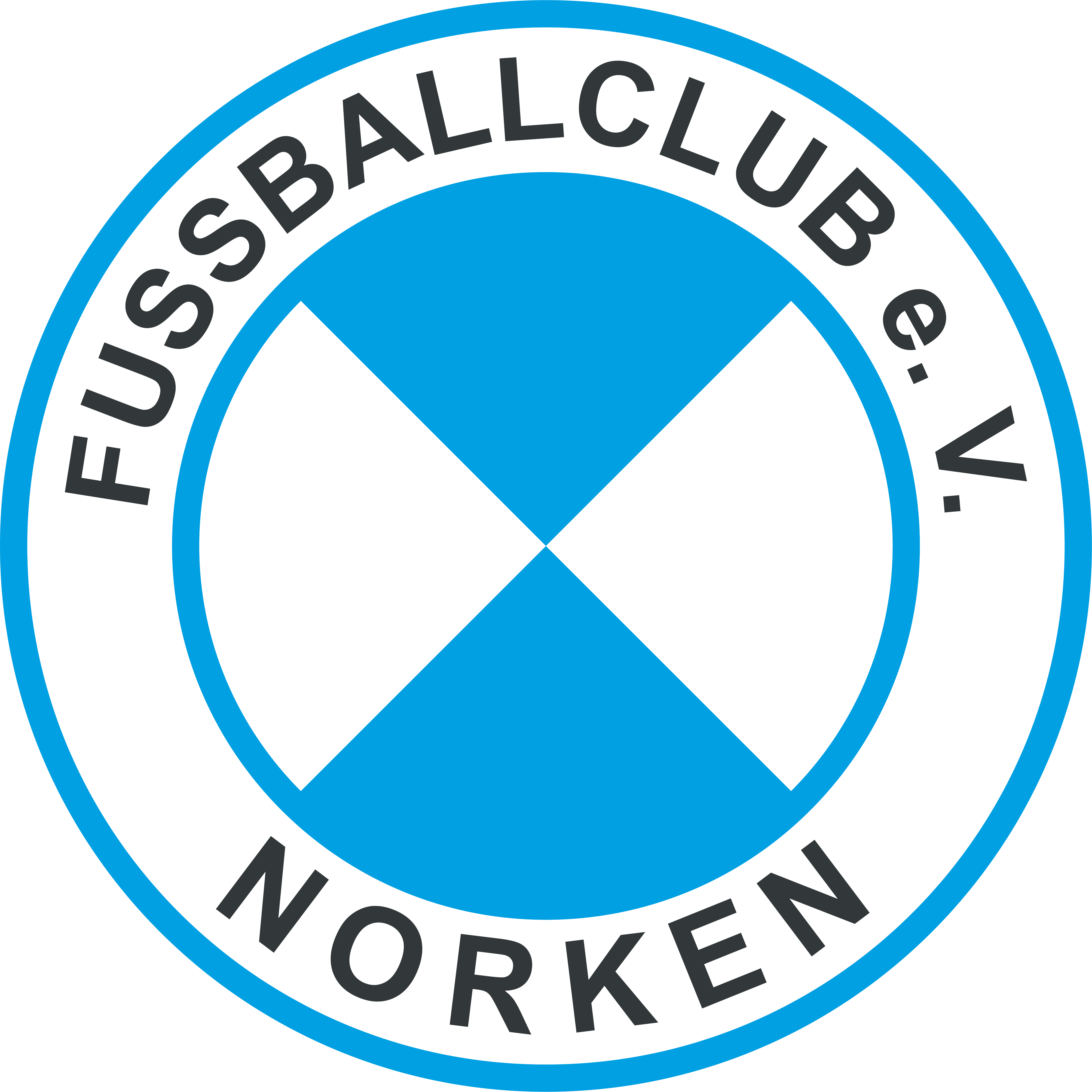 FC Norken eV